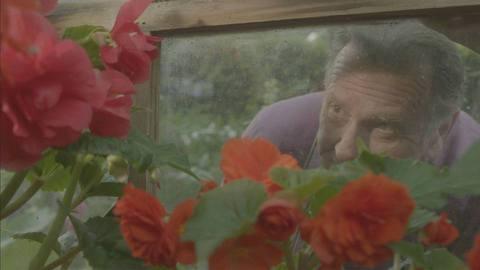 кадр №221411 из фильма Фантастическая любовь и где ее найти