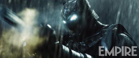 кадр №221428 из фильма Бэтмен против Супермена: На заре справедливости