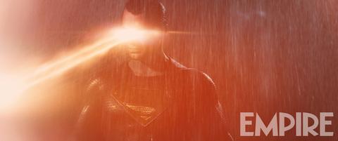кадр №221430 из фильма Бэтмен против Супермена: На заре справедливости