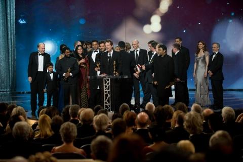 кадр №22248 из фильма Оскар 2009