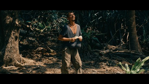 кадр №222761 из фильма Уроки выживания
