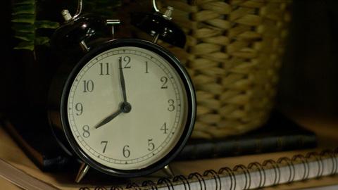 кадр №222851 из фильма Ошибка времени