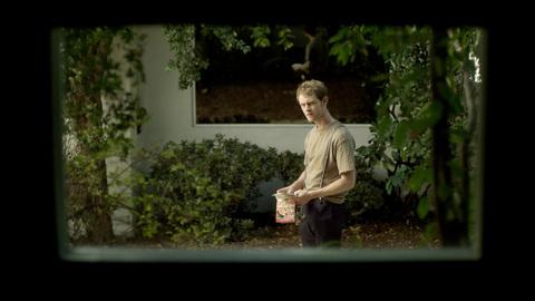 кадр №222852 из фильма Ошибка времени