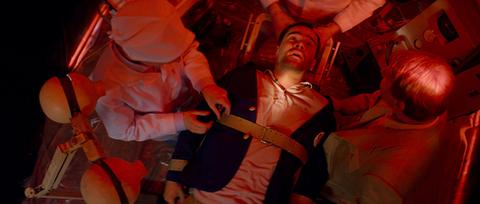кадр №223253 из фильма Вакантна жизнь шеф-повара