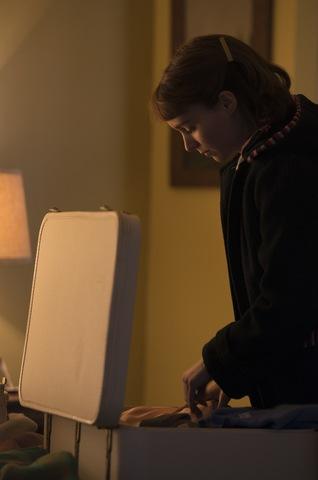 кадр №223565 из фильма Кэрол