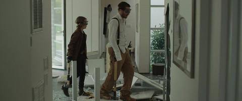кадр №223689 из фильма Разрушение