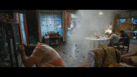 кадр №224081 из фильма СуперБобровы