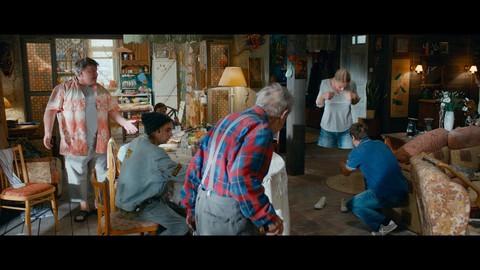кадр №224086 из фильма СуперБобровы
