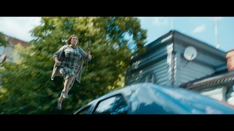 кадр №224091 из фильма СуперБобровы