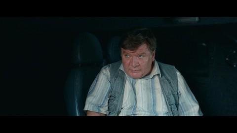 кадр №224093 из фильма СуперБобровы