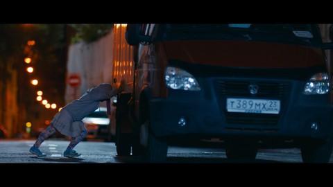 кадр №224094 из фильма СуперБобровы