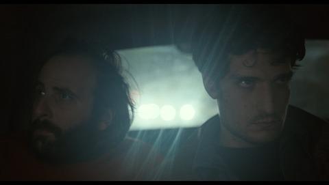 кадр №224248 из фильма Друзья