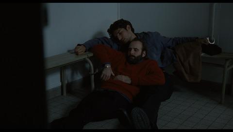 кадр №224249 из фильма Друзья