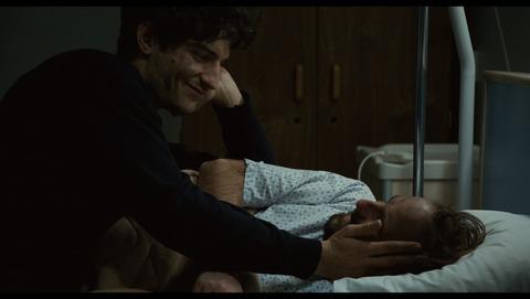 кадр №224254 из фильма Друзья