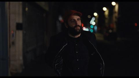 кадр №224258 из фильма Друзья
