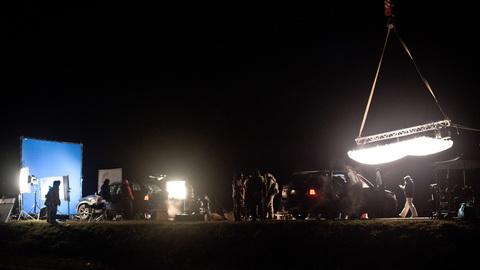 кадр №224321 из фильма Маршрут построен