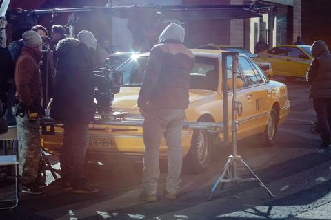 кадр №224501 из фильма За гранью
