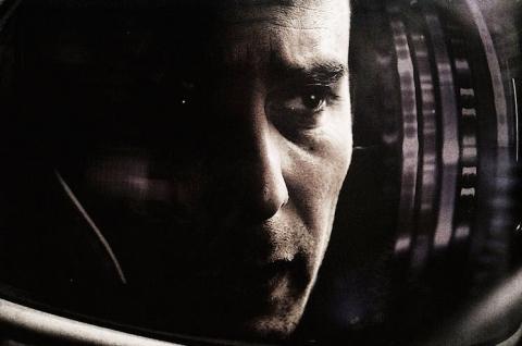 кадр №22459 из фильма Луна 2112
