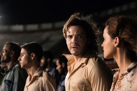 кадр №224786 из фильма Колония Дигнидад