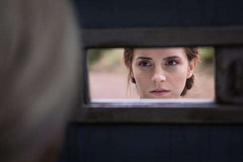кадр №224787 из фильма Колония Дигнидад
