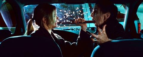 кадр №22495 из фильма Затащи меня в ад