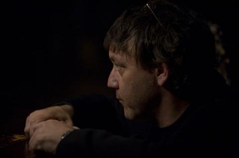 кадр №22499 из фильма Затащи меня в ад