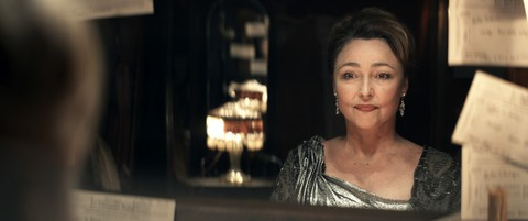 кадр №225147 из фильма Маргарита