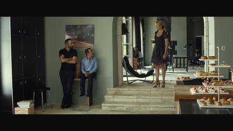 кадр №225163 из фильма Любовь не по размеру
