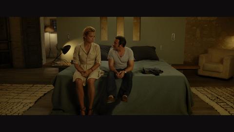 кадр №225164 из фильма Любовь не по размеру