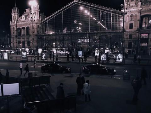 кадр №225412 из фильма Логин