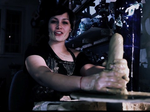 кадр №225422 из фильма Логин