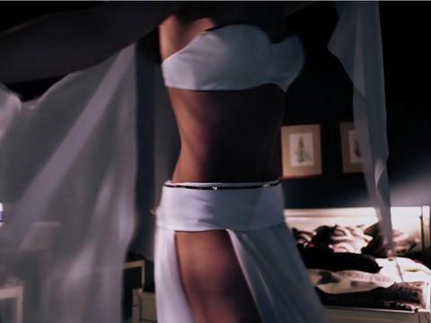 кадр №225423 из фильма Логин