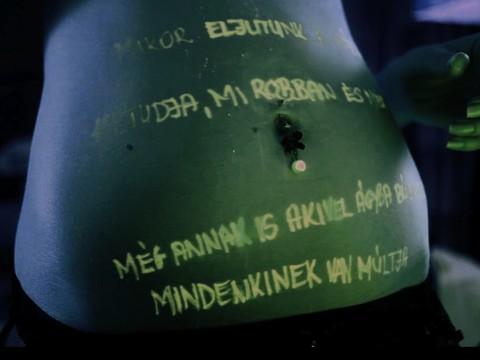кадр №225427 из фильма Логин
