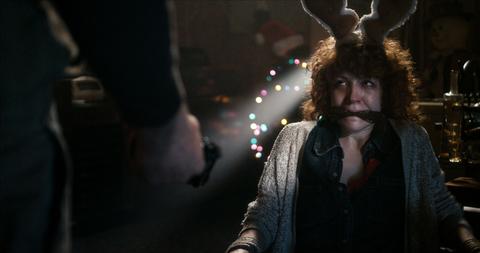 кадр №225445 из фильма Черные праздники