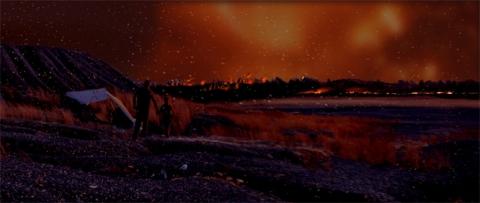 кадр №22548 из фильма Дорога