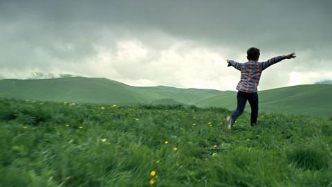 кадр №225532 из фильма Хани-мани