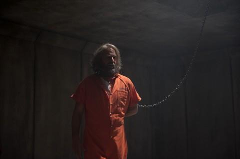 кадр №225683 из фильма Преступник