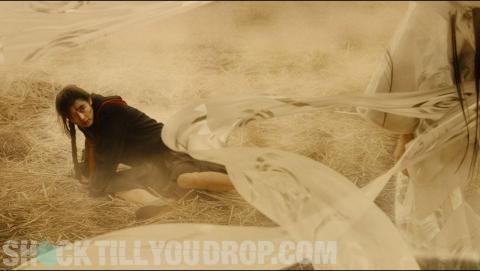 кадр №22574 из фильма Последний вампир