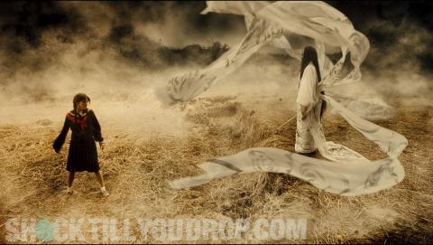 кадр №22575 из фильма Последний вампир
