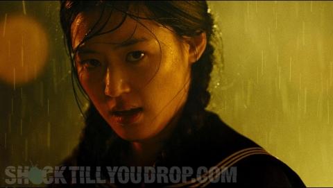 кадр №22576 из фильма Последний вампир