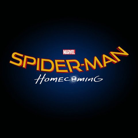 кадр №225769 из фильма Человек-паук: Возвращение домой