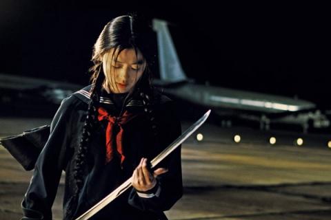 кадр №22584 из фильма Последний вампир