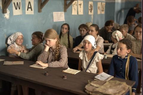 кадр №225861 из фильма Я – Учитель