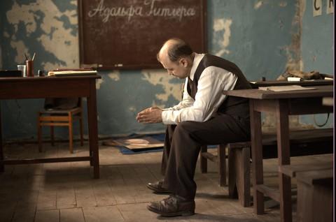 кадр №225862 из фильма Я – Учитель