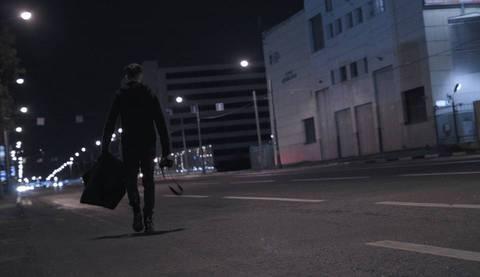кадр №226041 из фильма Параллельные прямые пересекаются в бесконечности