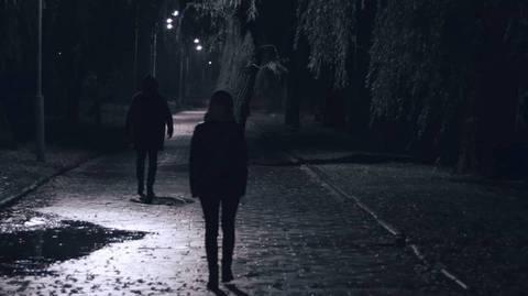 кадр №226043 из фильма Параллельные прямые пересекаются в бесконечности