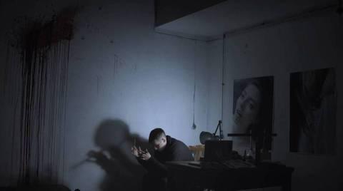 кадр №226045 из фильма Параллельные прямые пересекаются в бесконечности