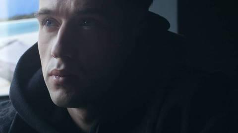 кадр №226046 из фильма Параллельные прямые пересекаются в бесконечности