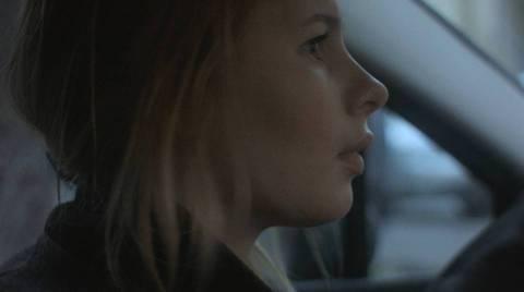 кадр №226048 из фильма Параллельные прямые пересекаются в бесконечности