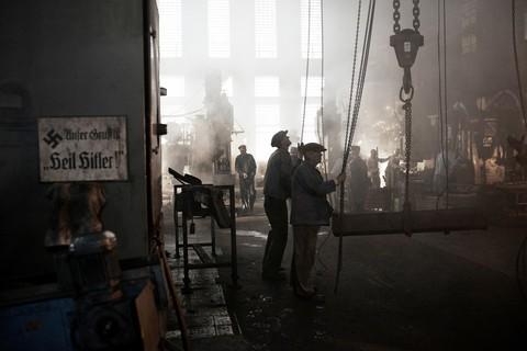 кадр №226147 из фильма Взорвать Гитлера